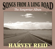 Songs From A Long Road